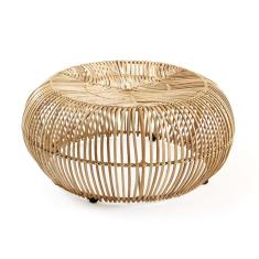 stylishcover-pouf-naturel