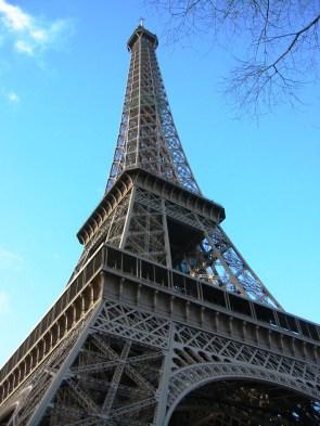 paris-france-9-1520685