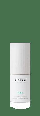 Bioxán Neo crema regeneradora