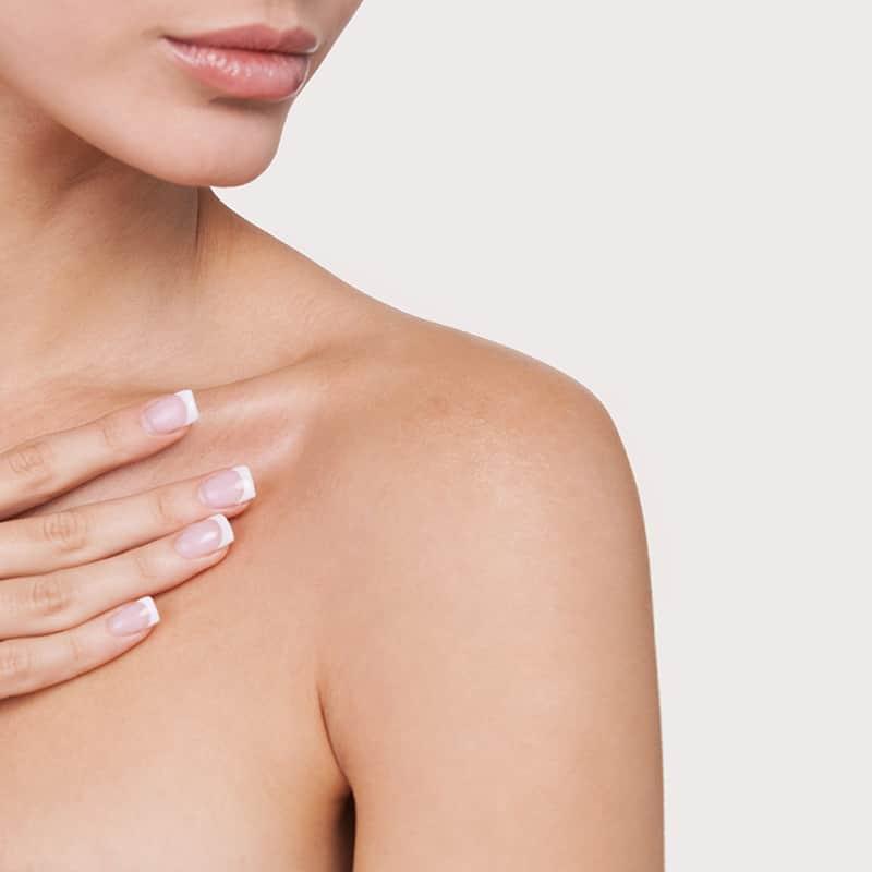 cremas corporales reafirmantes efectivas
