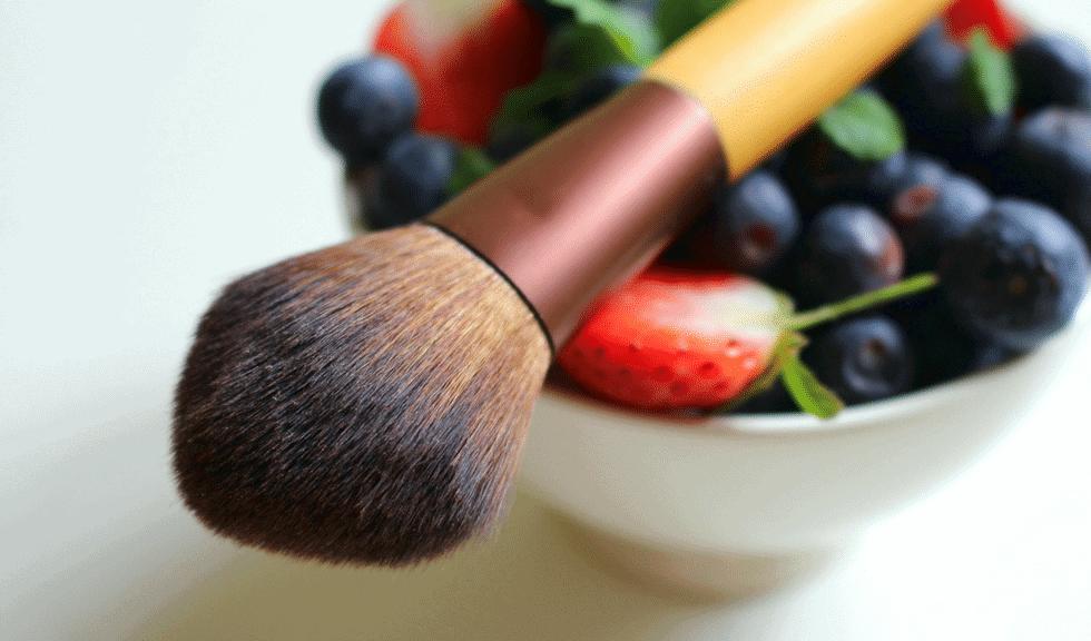 Las cremas biológicas y sus ventajas