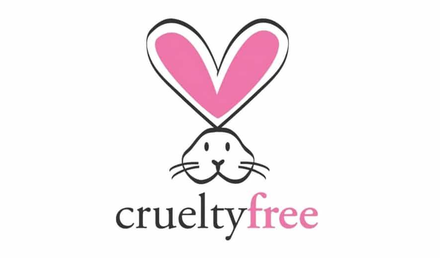 Cremas y cosméticos: marcas cruelty free