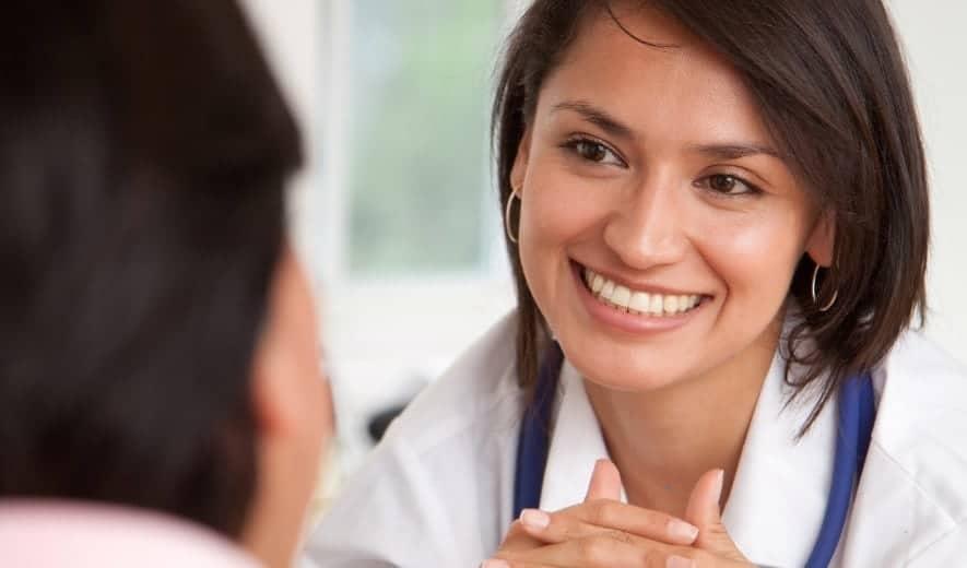 Consejos de belleza de los dermatólogos