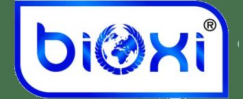 Bioxi Logo