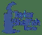 Taylorshellfish