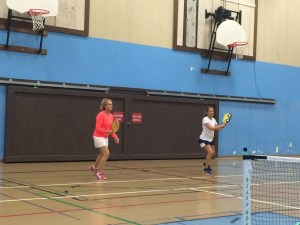 sports_pickleball_jennifer_07072016