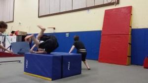 gymnastics_specialty1_071216