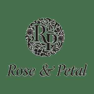 RosePetalLogo_500x500