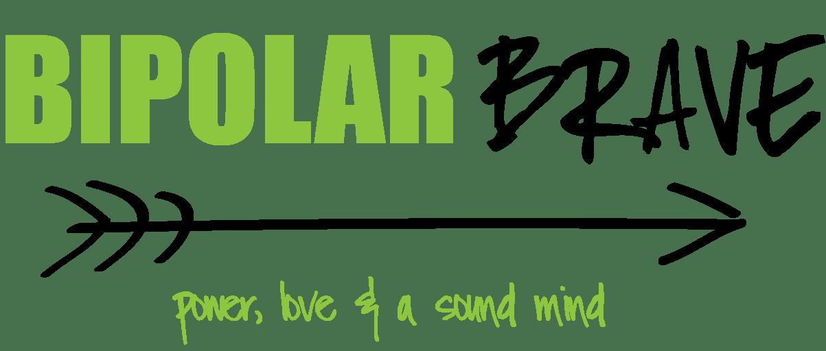 BipolarBrave