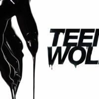 Teen Wolf 5ª Temporada. Tudo que você precisa saber!!