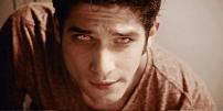 Scott Red Eyes