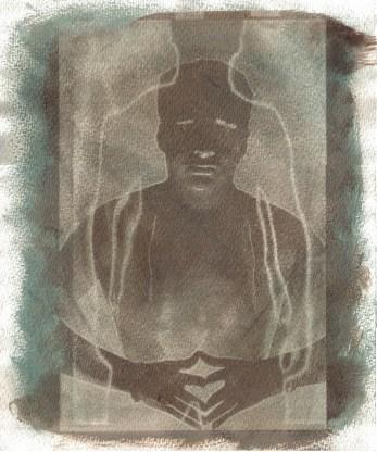 http://www.darkroomgallery.com/ex65