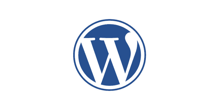 Como Instalar o WordPress no Mac ou no Windows