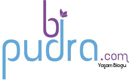 Bipudra.Com