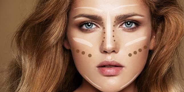 Sivilceli Cilt İçin Makyaj Önerileri