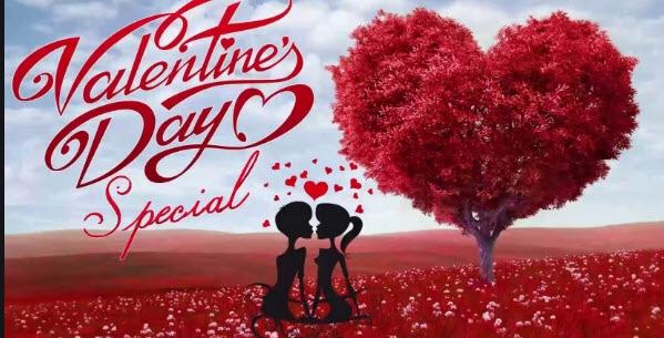 14 Şubat Sevgililer Günü Nedir, Neden Kutlanır?