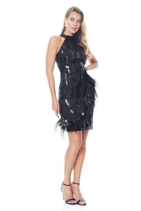 Nişan Elbisesi 2020 Modelleri