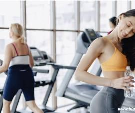 Kỹ thuật chạy bộ giảm cân đúng cách