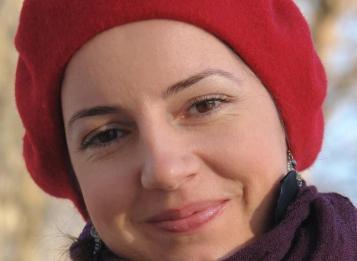 Mirjana Nikolić
