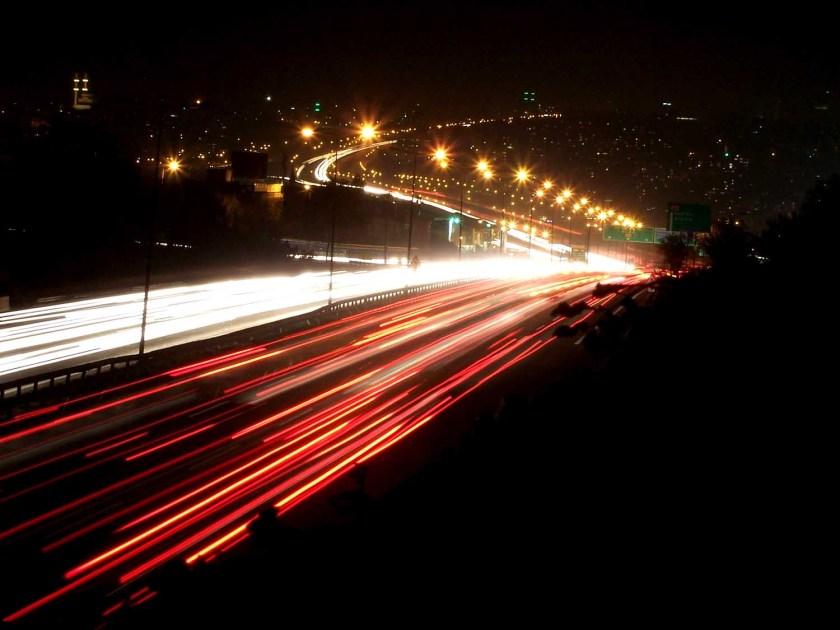 light-traffic-1450459