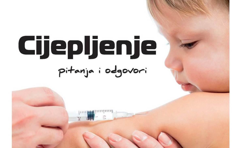 Cijepljenje-pitanja-i-odgovori-press.PDF_Page_01-001