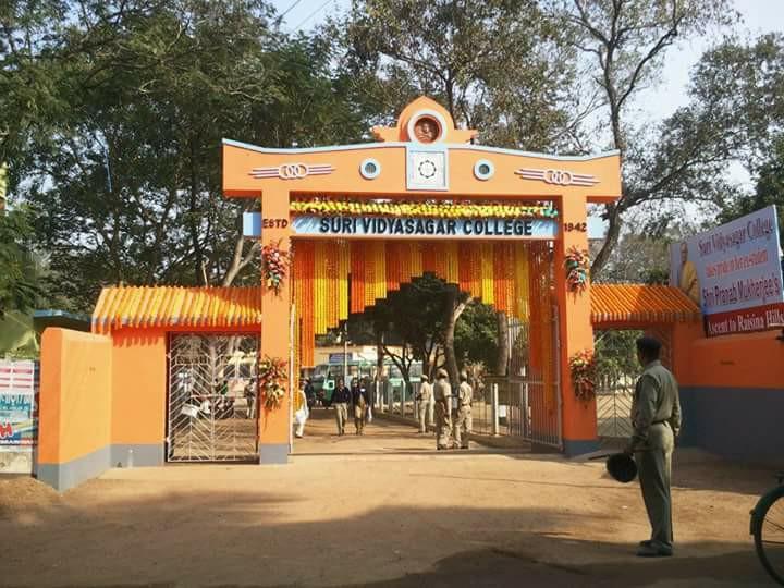 suri vidyasagar college 21012017