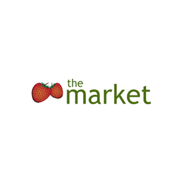 The Market at Birch Bay