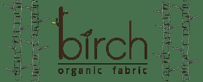 home birch fabrics