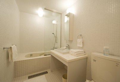 birchgrove-bathroom-shower