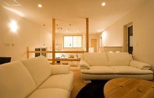 birchgrove-lounge-kitchen
