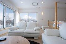 birchgrove-lounge