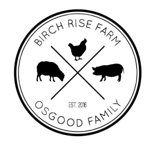 Birch Rise Farm