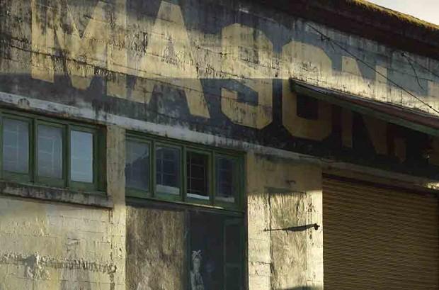 Mason-sign-4127