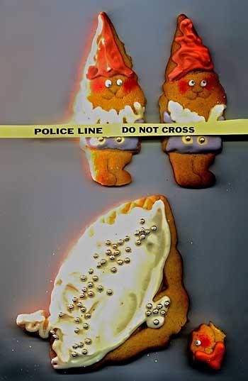 cookie-murder2005