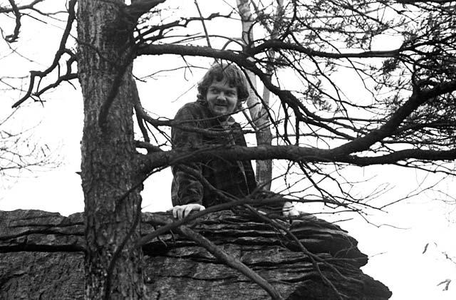 GLF-M.Ferri-smiles-Dec1970