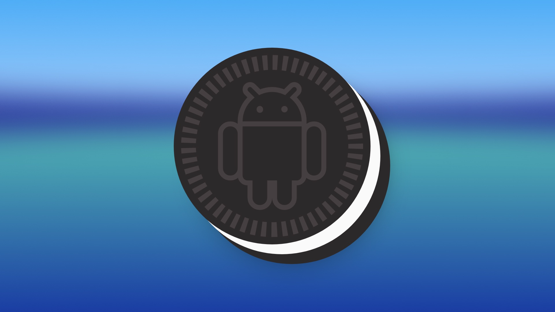 Android Oreo Review: Third Party Software – BirchTree