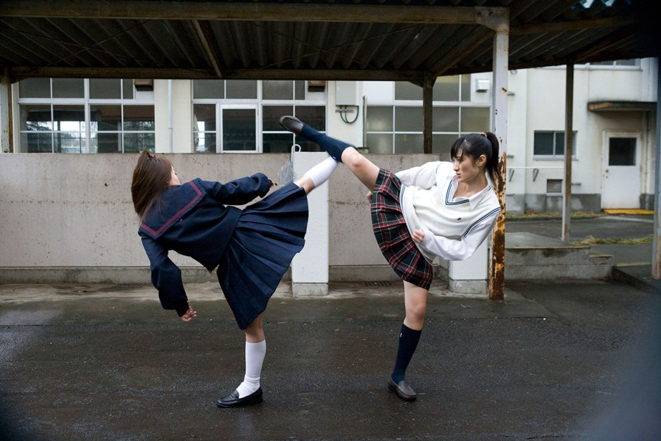 high-kick-girl-U7H0173