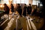 high-kick-girl-U7H9785