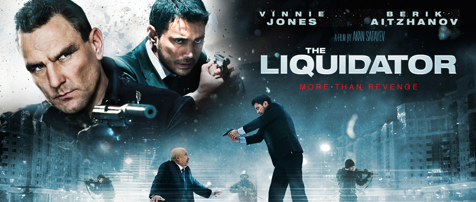featured-the-liquidator