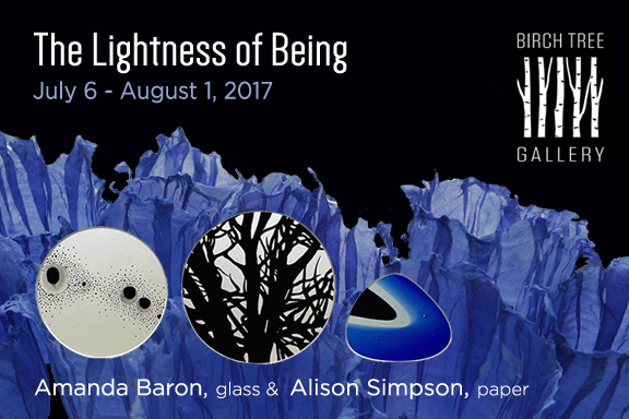 2017-07-06 The Lightness of Being - web