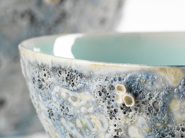 two_barnacle_bowls_detail