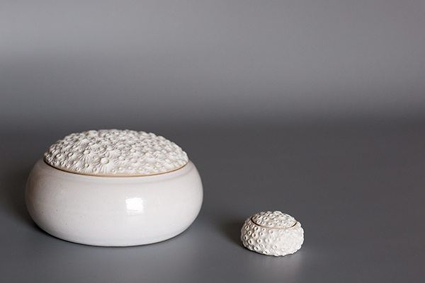 Belinda Glennon Ceramics-18