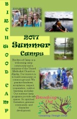 2017 birchwood camp brochure (half pg 1)