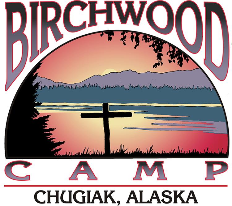 birchwoodcamp_logo