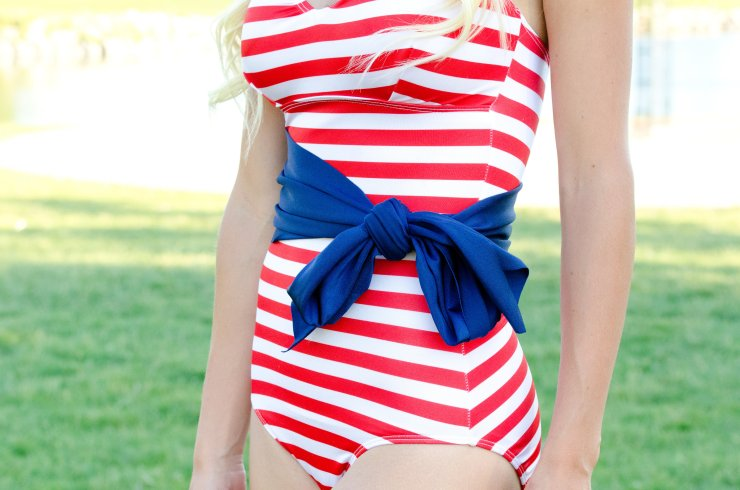 red-white-blue-swimsuit-albionfit