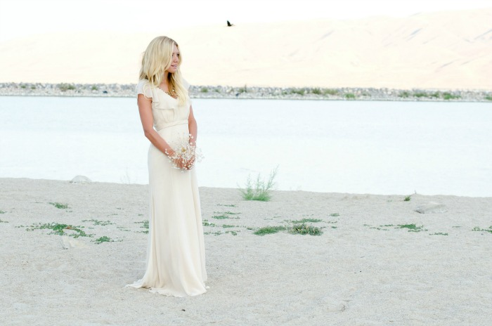 simple-elegant-destination-wedding-dress