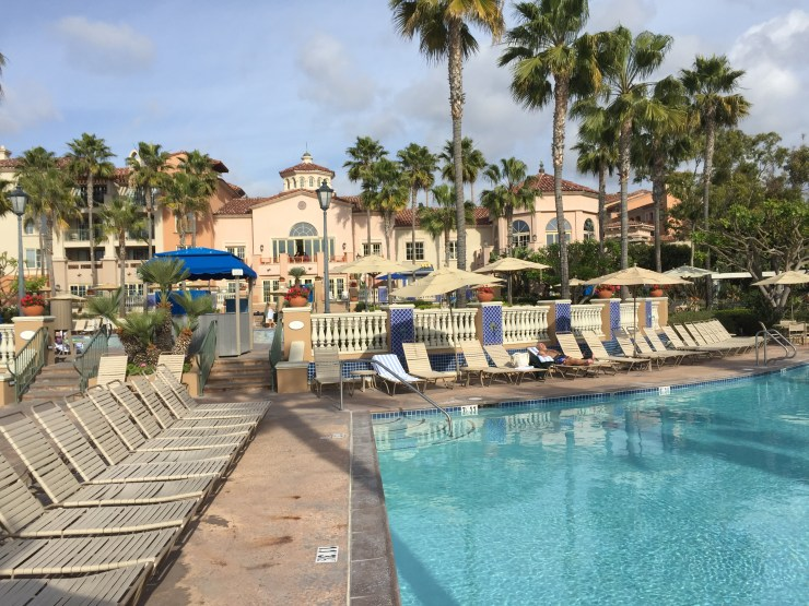 marriot-newport-beach-birdalamode-com