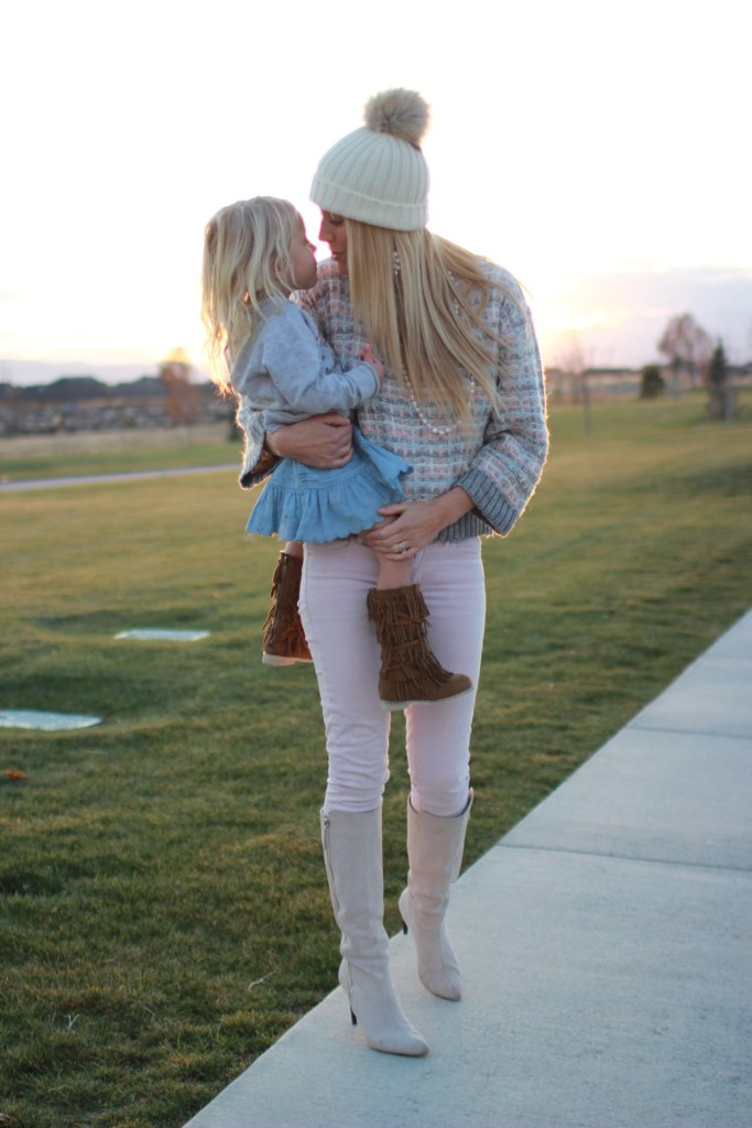 mommy-and-me-fashion-blogger-birdalamode-com