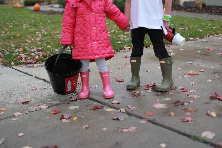 pink-and-green-kids-hunter-boots-octer-com-birdalamode-com