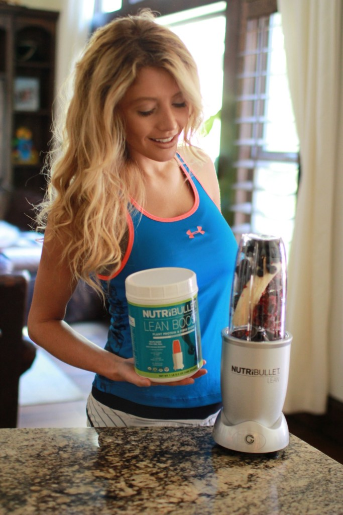 shannon-bird-nutribullet-lean-7-day-transformation-plan-birdalamode